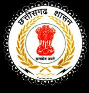 Chhattisgarh logo /Emblem