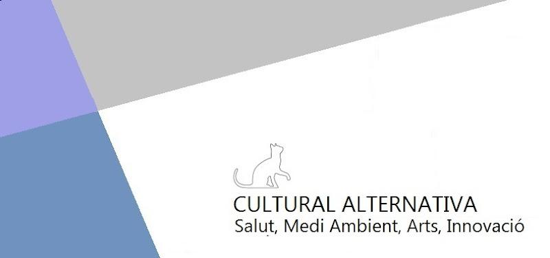 Cultural Alternativa