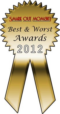 Fxstreet.com's forex best awards 2012