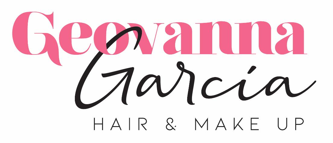 Geovanna García Studio
