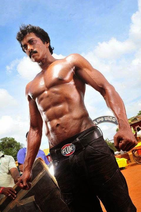 Sunil telugu actor six pack body tollywood sunil fat to fit sunil telugu actor six pack body wallpapers thecheapjerseys Images