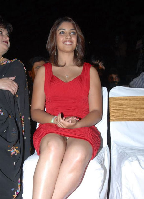 nude image upskirt showing pussy bollywood actress