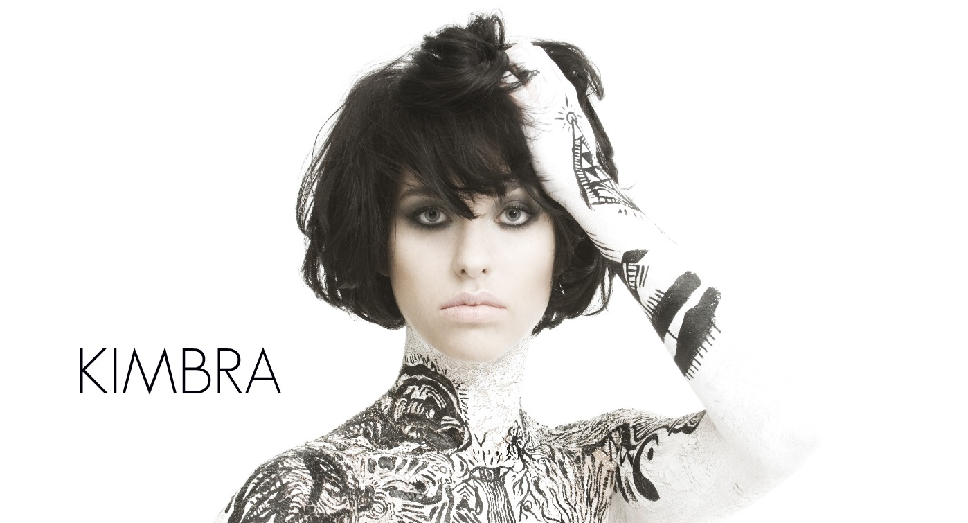 download cameo lover kimbra free