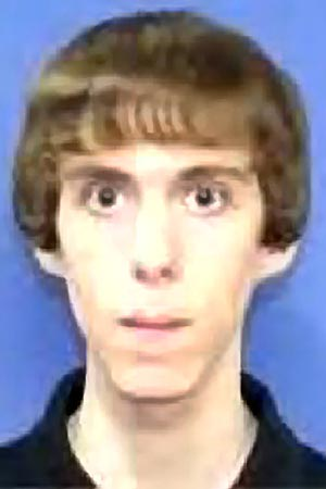 Sandy Hook Hoax - Adam Lanza's Death Record States He Died 1 Day