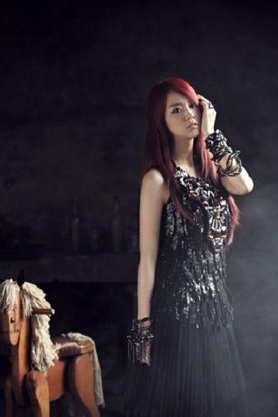 http://3.bp.blogspot.com/-xNMvVTC4DGA/ULwxTddoAxI/AAAAAAAA3OU/1uMw7MePjJU/s1600/seungyeon.jpg