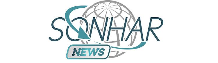 Sonhar News