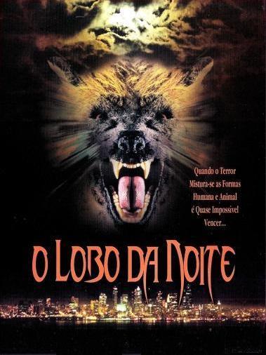 O Lobo da Noite – Dublado – Filme Online