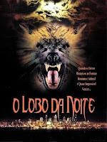Assistir Filme O Lobo da Noite   Dublado   Ver Filme Online