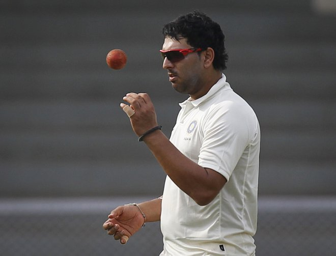 Yuvraj Singh Facts And New Pictures 2013 All Cricket Stars