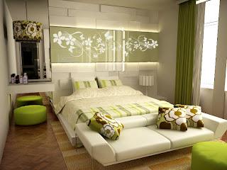 50162 ديكورات غرف نوم اورجينال 2014