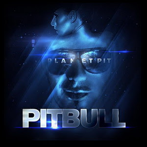 Pitbull - My Kinda Girl