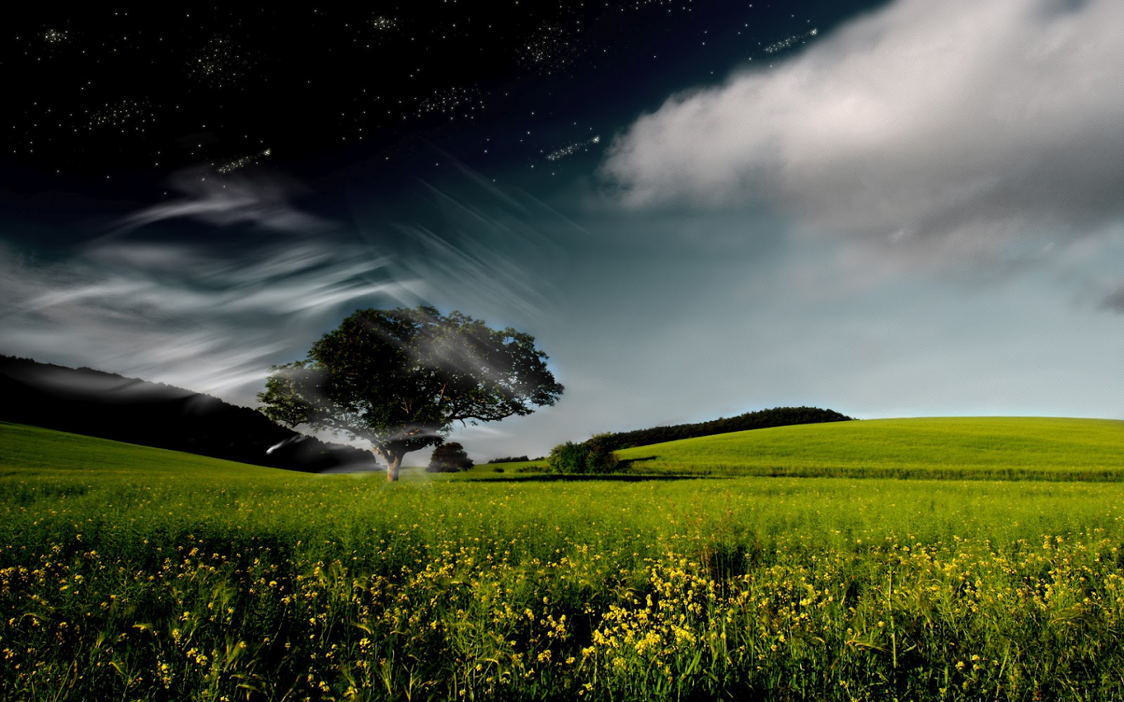 beautiful wallpapers for nice - photo #38
