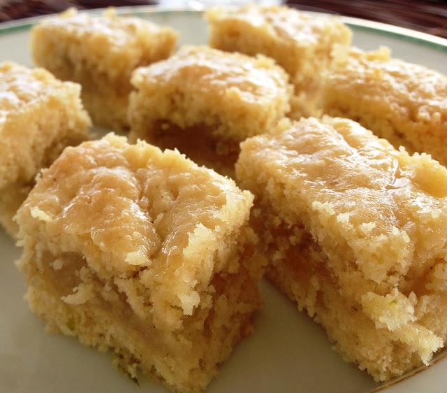 biscuits, orange, amandes, gâteaux, Noel