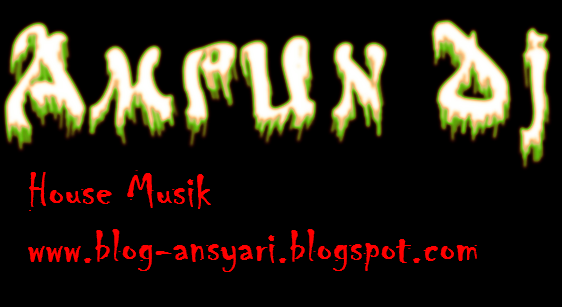 Download lagu house musik by dj ansyari java hotshot for House musik dj