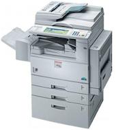 fotocopiadora ricoh aficio 3045