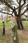 La película de 2011