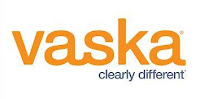 Vaska logo