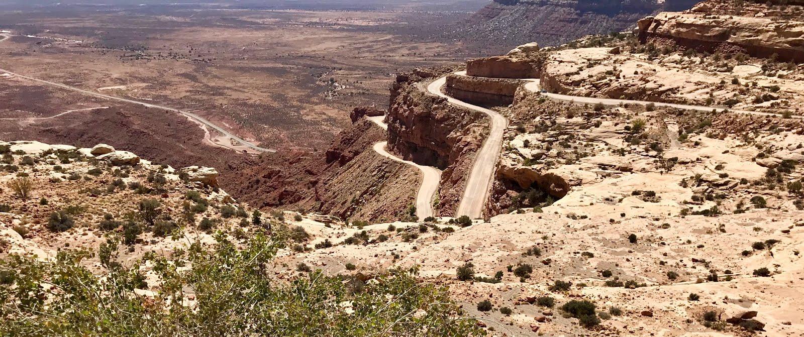 Utah  route 251
