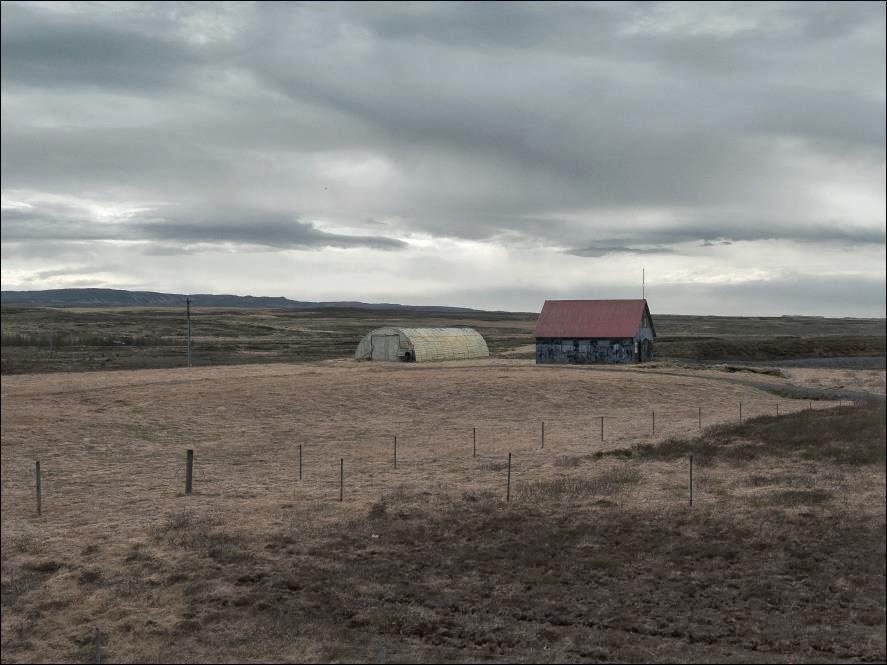 ©Loic Le Quéré. Lekoil Photographie. Iceland. Fotografia | Photography