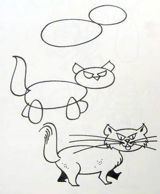 خطوات الرسم blog_1041.jpg