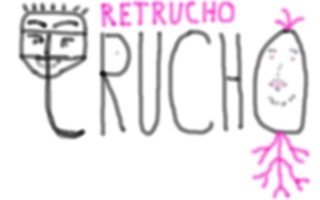RETRUCHO