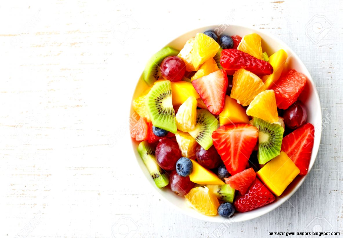 Fruit Bowl Stock Photos Images Royalty Free Fruit Bowl Images And