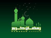 Memelihara Spirit Ramadhan
