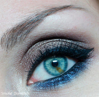 http://www.smokeanddiamonds.de/2013/12/eotd-browns-and-blue.html