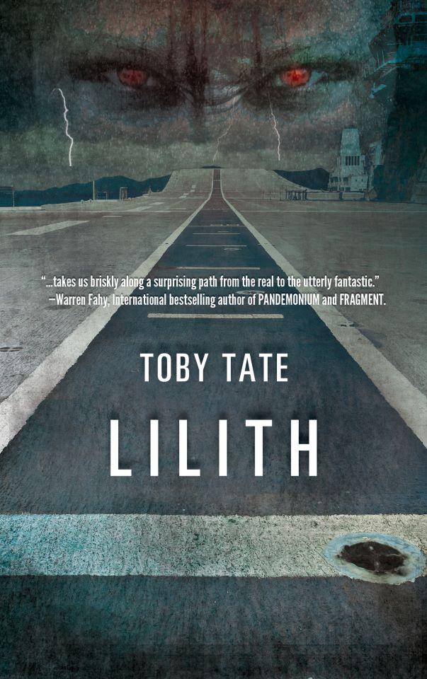 http://www.amazon.com/Lilith-Toby-Tate-ebook/dp/B00AV8SXKA/ref=pd_sim_kstore_1