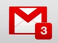 google_mail_checker_icon