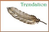 FOLLOW THIS BLOG IN TRENDATION