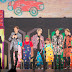 SHINee Wraps Up its Hall & Arena Tour in Japan