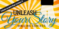 Unleash Your Story!