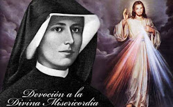 Santa Faustina