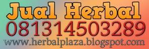 http://herbalplaza.blogspot.com/