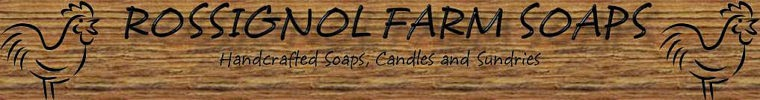 https://www.etsy.com/shop/RossignolFarmSoaps?ref=l2-shopheader-name