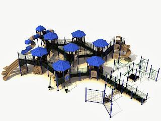 playground-playsystem