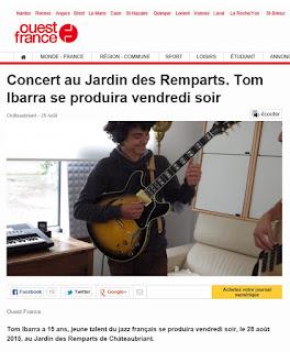 http://www.ouest-france.fr/concert-au-jardin-des-remparts-tom-ibarra-se-produira-vendredi-soir-3639746