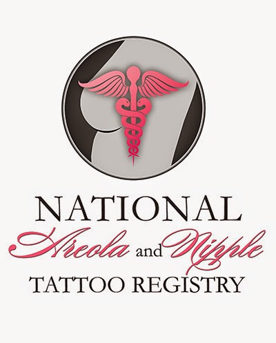 Tattooing for nipple replacement after breast cancer