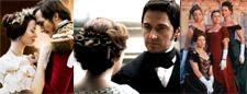Victorian Films