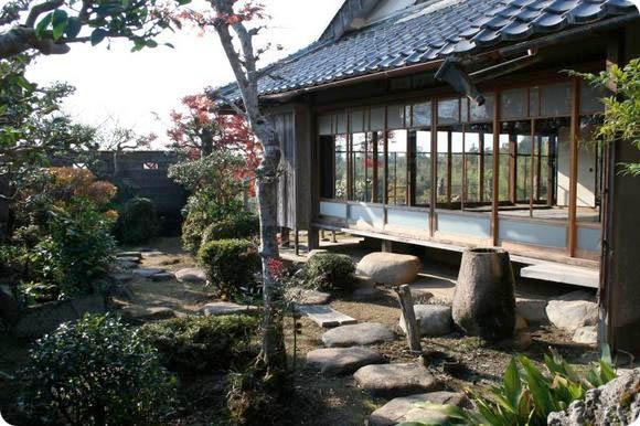 japan property for sale rent flights hotels goyoda