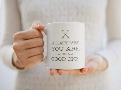 https://www.etsy.com/listing/218257021/graduation-gift-whatever-you-are-be-a?ref=shop_home_active_9