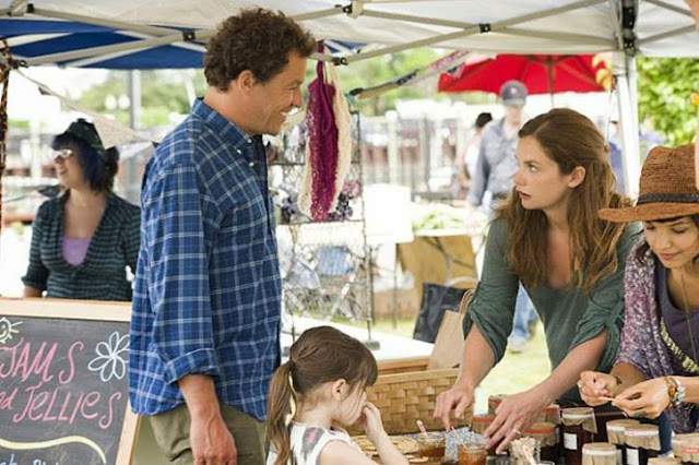 "The Affair - Episode 2 & Episode 3 - Double Review: ""I Really Want You"""