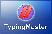 free-download-full-version-typing-master-pc-software