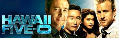 Hawaii.Five-0.2010.S02E02.HDTV.XviD-LOL