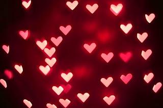 numerologiczna 9, znaczenie, miłość, numerologia 9