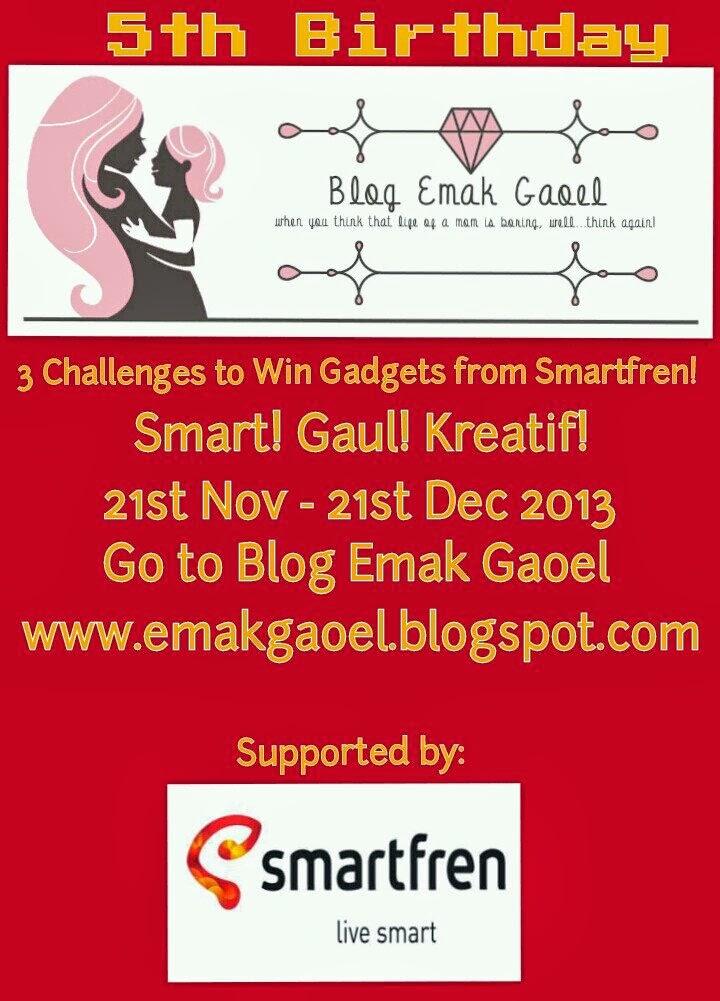 http://emakgaoel.blogspot.com