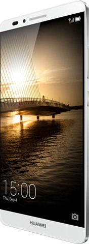 Huawei-Ascend-Mate7-price