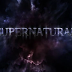SUPERNATURAL SE 7 ALREADY COMING! finish download it
