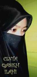 hamba ALLAH ..